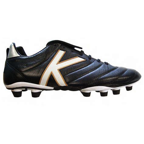 kelme football shoes kelme copa fg soccer shoes soccerevolution