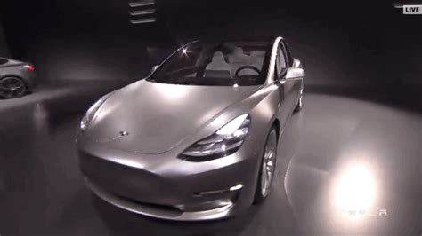 elon musk gif elon musk tesla gif by product hunt find share on giphy