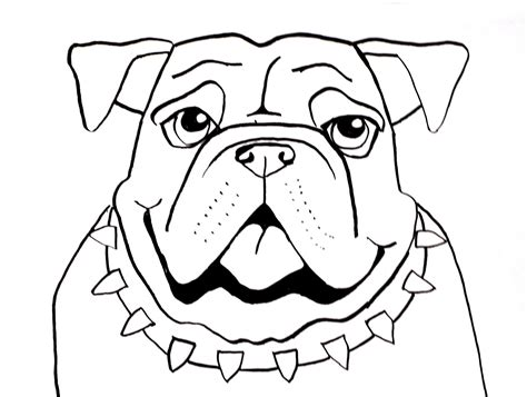 Awesome Easy Things To Draw by Smart Class Bull Draw A