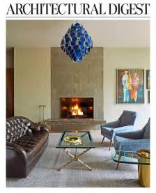 architectural digest architectural digest frton co archinect
