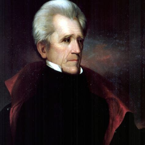 Andrew Jackson andrew jackson s hermitage visit in nashville tn