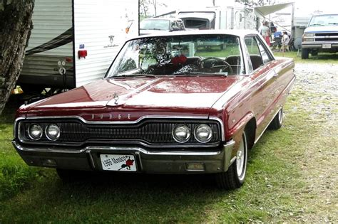 Dodge Chrysler Corporation by Chrysler Corporation The Dodge 1960 To 1985
