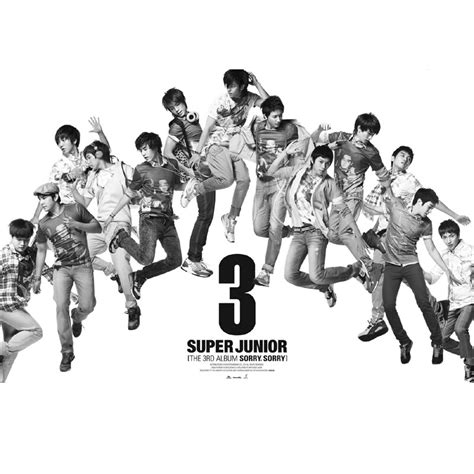c swing it lyric it s you super junior hangul romanization