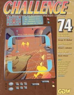 game design workshop pdf challenge magazine no 74 game designers workshop gdw