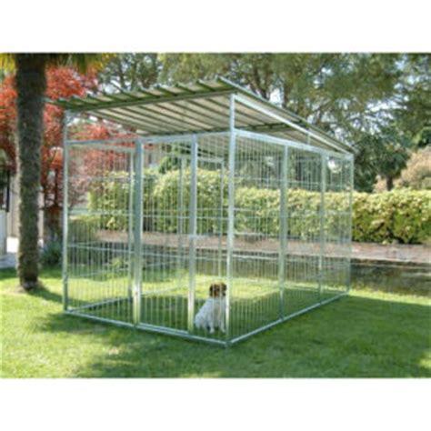 box cani giardino prodotti complementi giardino bellotto arredo treviso veneto