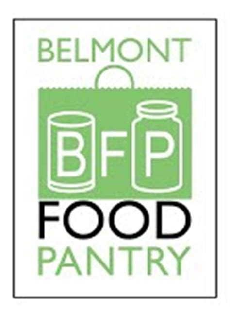 Belmont Food Pantry by Belmont Food Pantry