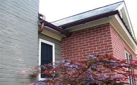 home renovation photos lancaster paragon design and