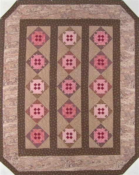 brown quilt pattern top 30 ideas about pink and brown quilts on pinterest