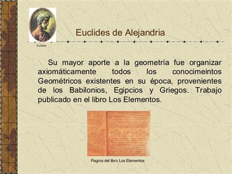 capacitor y su geometria historia de la geometr 237 a
