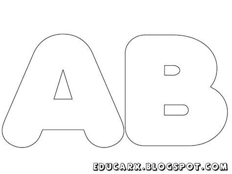 moldes de letras grandes para imprimir 1000 images about ideas para el hogar on pinterest