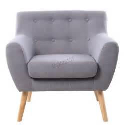 single seat sofa chair foxhunter linen fabric 1 single seat sofa tub arm chair