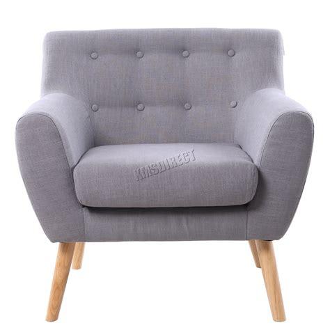Single Seat Leather Lounge Chair Design Ideas Single Seat Sofa Chair Foxhunter Linen Fabric 1 Single Seat Sofa Tub Armchair Aliexpress Buy
