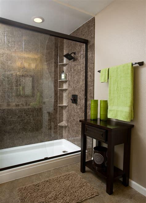 bathroom remodel san antonio bathroom outstanding bathroom remodel san antonio bathroom remodel san antonio tx