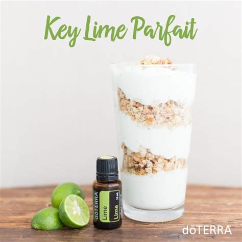 Doterra Lime 17 best images about doterra recipes on ham