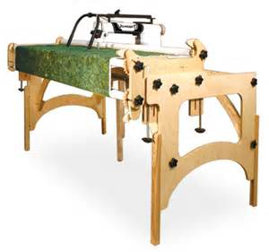 stretch machine quilting frames quilter longarm sewing