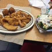 Seafood Kitchen Jacksonville by Shrimp Shack Seafood Kitchen 40 Photos 41 Reviews