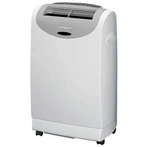 arctic king portable air conditioner parts portable air conditioner arctic king portable air