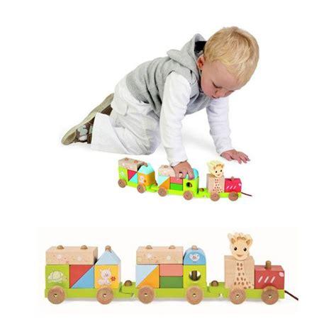 Baby Learning Giraffe Mainan Bayi jual janod wooden la giraffe mainan bayi harga kualitas terjamin