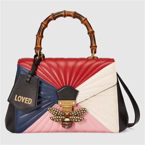 gucci bag europe gucci bag price list reference guide spotted fashion