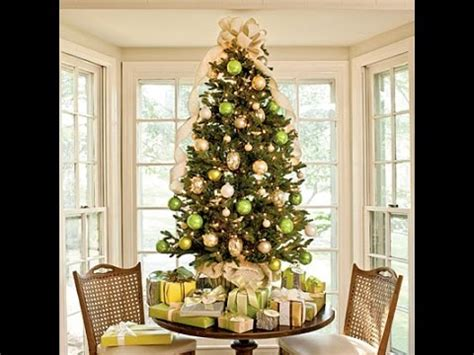 2016 christmas tree decorating ideas custom style tree decoration ideas for your house 2015 2016