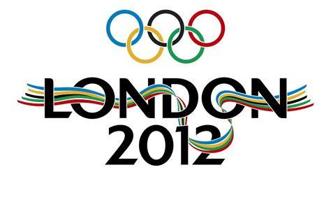 Olympics 2012 Logo 1920x1200 Wide Olympics 2012