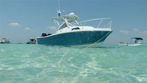 best boat paint help me paint my boat vote on the best color page 3