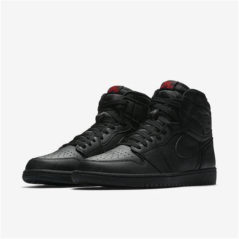imagenes jordan retro 1 air jordan 1 retro high og shoe nike com