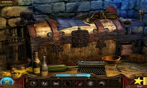 free full version hidden object games for mobile hidden object show for nokia lumia 520 2018 free