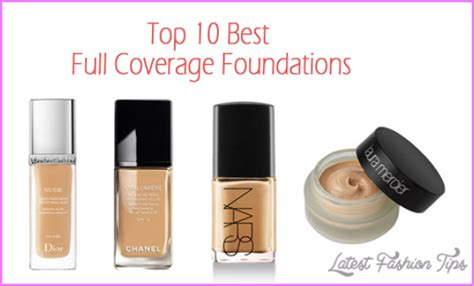 what would be best foundation make up for a 70 year old female best quality makeup foundation latestfashiontips com