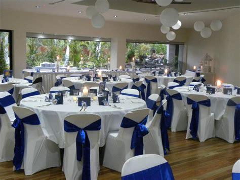 magnetic island weddings ceremony help line