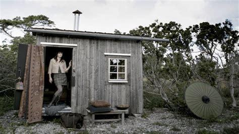 hunting shack floor plans rustic cabin ideas rustic barn cabin plans hunting shack