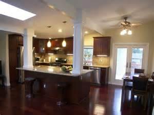 17 best ideas about split level home on pinterest split