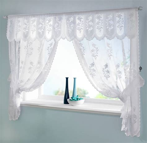 window sets curtains susan window set net curtain 2 curtains
