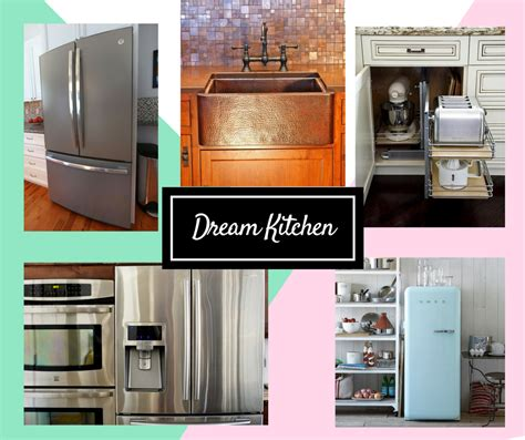 common kitchen appliances are stainless steel appliances still popular in 2018