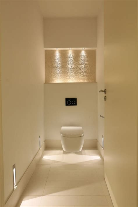 bathroom toilet ideas best 25 guest toilet ideas on toilet ideas