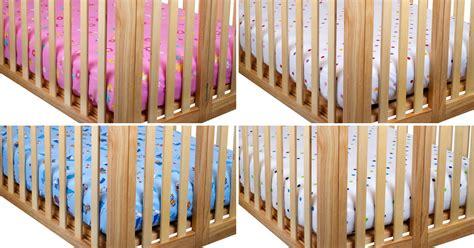 Koala Baby Portable Crib Sheets Koala Crib Sheets Koala Baby Crib Bedding 28 Images Crib Bedding Koala Koala Baby Portable