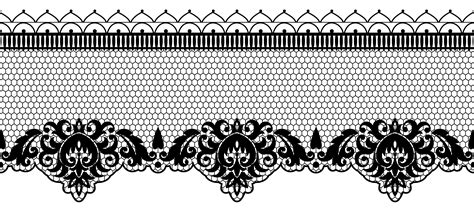 lace pattern vector png pinterest the world s catalog of ideas