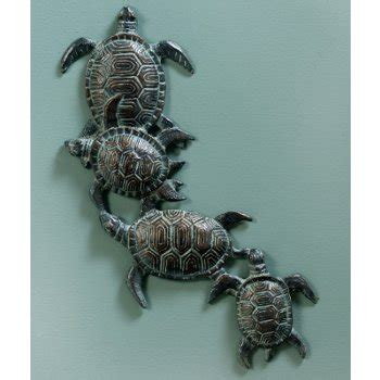 turtle home decor wall art designs sea turtle wall art wall decor turtles