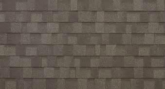 iko shingle colors cambridge architectural roofing shingles iko shingles