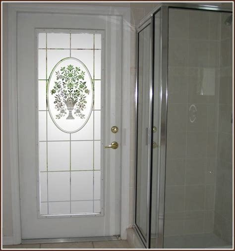 Etched Glass Windows And Doors 10 Best Images About Beautiful Etched Glass Window On Cove Etched Glass And