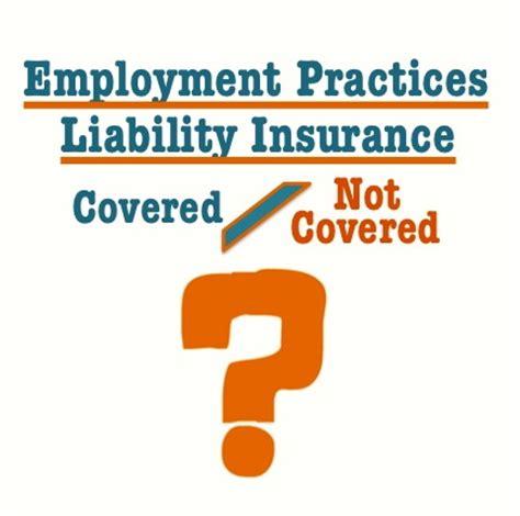epl insurance august 2013 petschauer insurance