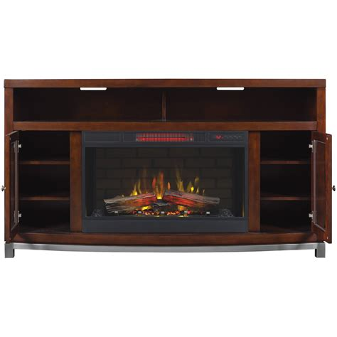 Costco Electric Fireplace Astounding Costco Electric Fireplace 37 Inclusive Of Home Plan With Costco Electric Fireplace