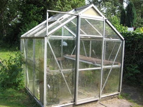 green house for sale greenhouse for sale walsall wolverhton