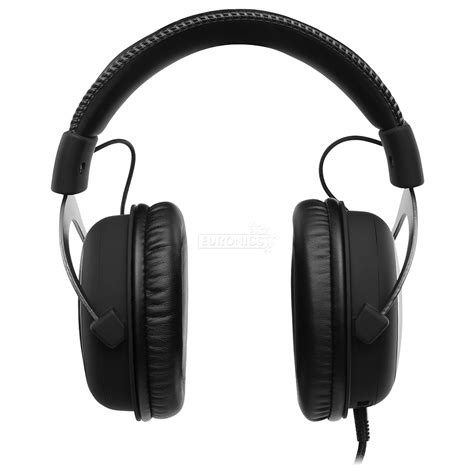 Headset Kingston Hyperx headset hyperx cloud ii kingston khx hscp gm