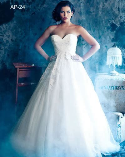 Wedding Attire Perth by Bridal Gowns Perth Wa Wedding Gowns Perth Bridal Wear
