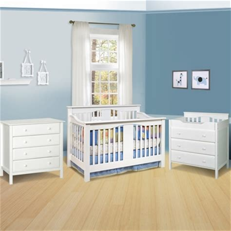 Million Dollar Baby Annabelle Crib Million Dollar Baby 3 Nursery Set Annabelle 4 In 1 Convertible Crib Davinci 3