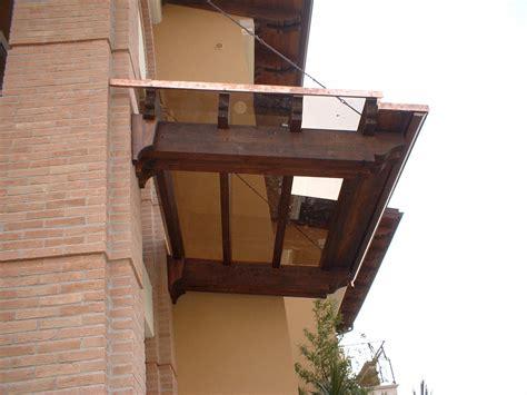 tettoie in vetro e legno tettoie vetro e legno idee creative di interni e mobili