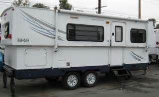 travel trailer awnings for sale australia used vans rvs for sale buy sell adpost
