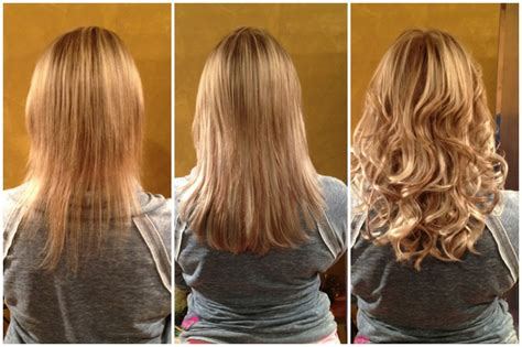 what are the best hair extensions for fine hair ovation hair therapy side effects