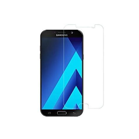 Produk Tempered Glass 9h Quality For Samsung Galaxy N910 Note 4 10 samsung galaxy a3 2017 tempered glass 9h 2 5d